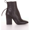Chio Ankle Boots 5774