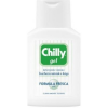 Chilly Badelotion MINI INTIMO GEL 50 ML