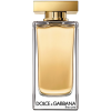 D G Eau de toilette DOLCE AND GABBANA THE ONE EDT 100 ML