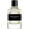 Givenchy Eau de toilette GENTLEMAN NEW EDT 50 ML