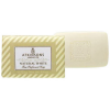 Atkinsons Badelotion SAPONE 125 GR NATUR/WHIT