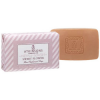 Atkinsons Badelotion SAPONE 125 GR SWEET FLOW