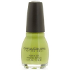 Collistar Nagellack *S/COL NAIL CREAM 944 INNOCENT