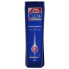 Clear Eau fraiche NEW SH RIEQUILIBRANTE 250 ML