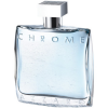 Azzaro Eau de toilette CHROME EAU DE TOILETTE 50 ML