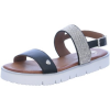 I Love Candies Sandalen Sandaletten 283873000/005