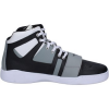 Creative Recreation Turnschuhe sneakers textil