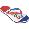 Pepe jeans Sandalen BEACH COLORS