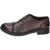 +2 Made In Italy Halbschuhe -