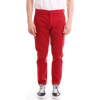 Department Five Chinos U17P05T1701