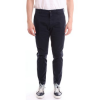 Department Five Chinos U00P05T0001