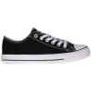Andy - Z Sneaker Aw0101-01 adulto Mujer Negro