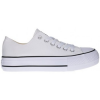 Andy - Z Sneaker Aw0156 - 02 adulto Mujer Blanco