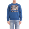 Department Five Sweatshirt U17FM4J1702