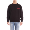 Department Five Sweatshirt U17FS4J1702