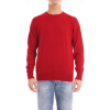 Department Five Pullover U17M20FF173