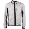 Diadora Trainingsjacken L. Bright Jacket Wind Reversible