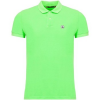 Jott Just Over The Top Poloshirt CHERBOURG BASIC POLO PLAIN
