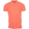 Jott Just Over The Top Poloshirt CHERBOURG BASIC POLO