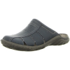 Josef Seibel Clogs Slipper 12607 97513 540