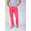 Jaggy Jeans J1551T814-1M 525 ROCOCO-RED