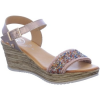 I Love Candies Sandalen Sandaletten 283876000/565