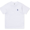 Carhartt Work In Progress T-Shirt Carhartt WIP S/S Power Vagabonds T-Shirt