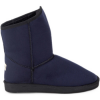 Antarctica Moonboots MINI 556BLUE