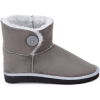 Antarctica Ankle Boots MINI AWX1908 GREY