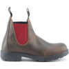 Made In Italia Ankle Boots FRANCA TMORO-ROSSO