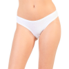 Pierre Cardin Underwear Slips PC 3MELA 3pack BIANCO