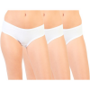 Pierre Cardin Underwear Slips PC 3UVA 3pack BIANCO