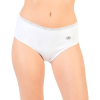 Pierre Cardin Underwear Slips PC DALIA BIANCO