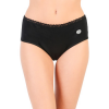 Pierre Cardin Underwear Slips PC DALIA NERO