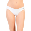 Pierre Cardin Underwear Slips PC IRIS BIANCO