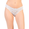 Pierre Cardin Underwear Slips PC LILIUM BIANCO