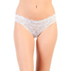 Pierre Cardin Underwear Slips PC NINFEA BIANCO