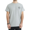 Timberland T-Sirth SS KENNEBEC T-SHIRT GRIGIA
