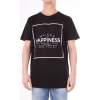 Happiness T-Shirt 1229