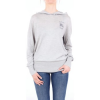Burberry Sweatshirt 8001875