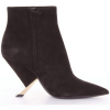 Casadei Ankle Boots 1Q723L090MPCA