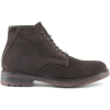 Made In Italia Herrenstiefel GABRIELE TDM