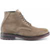 Made In Italia Herrenstiefel GABRIELE TAUPE