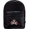 Eastend Rucksack SUGARSKULLPACK