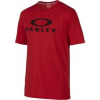 Oakley T-Shirt O MESH BARK