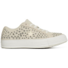 Converse Sneaker X Opening Ceremony One Star
