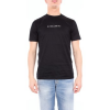 Gazzarini T-Shirt MI094