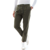 Jack Jones Cargohose 12150114 ARROW