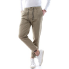 Jack Jones Cargohose 12150113 ARROW