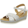 I Love Candies Sandalen Sandaletten 283894000/205